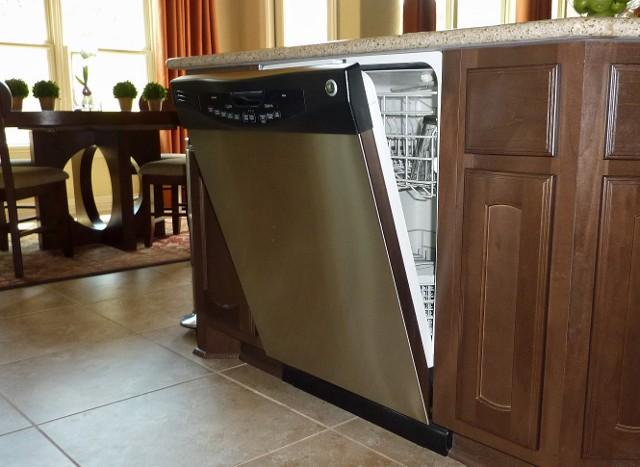 Appliance Maintenance, Appliance Installation | Southbridge, MA